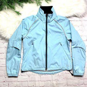 |•REI•| Windbreaker/Raincoat